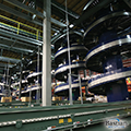beverage-case-handling-vertical-spiral-conveyor-thumb
