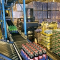 pepsi_claw-palletizing-lane-and-conveyor_16_full