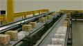 carton-routing-conveyor-pds-plainfield-thumb