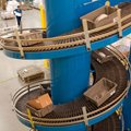 spiral-conveyor-for-vertical-transfer