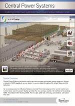 Central_Power_Systems