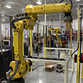 Chrysler_machine_tending_robots-thumb