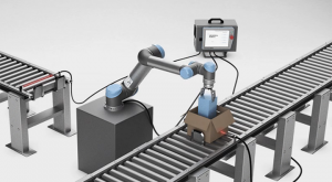 cobot-inspection-large-300x165