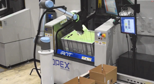 cobot-picking-300x165