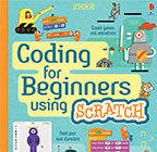 coding-for-beginners