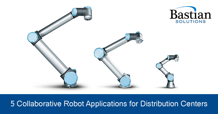 collaborative-robot-distribution-center-blog-image
