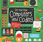 computers-and-coding