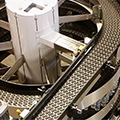 continuous-chain-spiral-conveyor-thumb