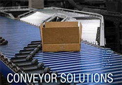 conveyor-solutions-story