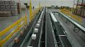 conveyor-system-routing-pds-plainfield-thumb