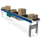 conveyors-for-sale-online
