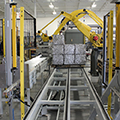 crown_cork_seal_pallet_outfeed_conveyor-thumb