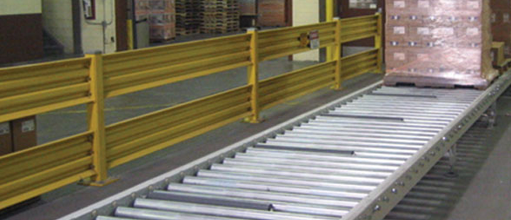 custom-pallet-conveyor