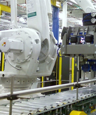 case-palletizing-robot-and-end-of-arm-tool