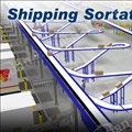 sas_shippingsortation_rendering_2