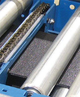 chain-conveyor-transfer