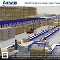 amway-packing-and-qc-area-rendering