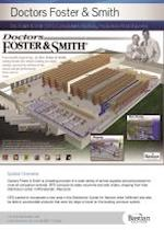 Doctors_Foster_Smith