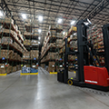 Dicks_sporting_goods_warehouse_conklin_NY_pallet_racking-thumb