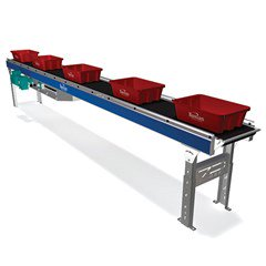 Belt-Conveyor-And-Heavy-Duty-Conveyor