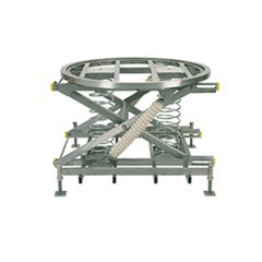 Galvanized-Stainless-Steel-PalletPal---Spring-Pallet-Positioner