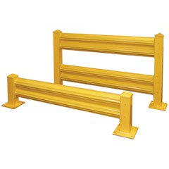 Hallowell-Barrier-Rail
