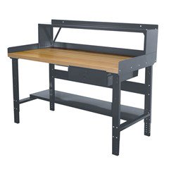 Heavy-Duty-Adjustable-Workbenches
