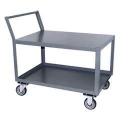 Low-Profile-Steel-(or-Stainless-Steel)-Cart