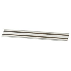 Duct Base use with Series 18000 - 1829 mm (6 feet) L