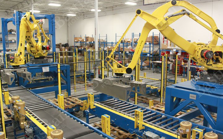 dual-robotic-palletizers