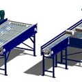 packaging-arb-bump-turn-conveyor