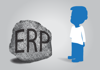 ERP and AX Resources