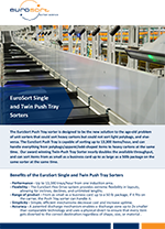 Eurosort_Single_and_Twin_Push_Tray_Brochure_R.2-1