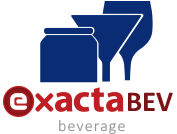 exactabev_color