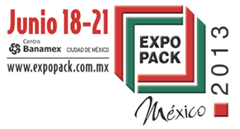 expo-pack-mexico-2013