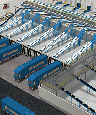 conveyor-system-layout