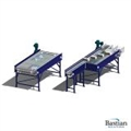 packaging-bump-turn-conveyor