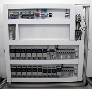 first-control-panel-in-progress