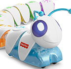 fisher-price-think-and-learn