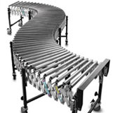 flexible-gravity-roller-conveyor