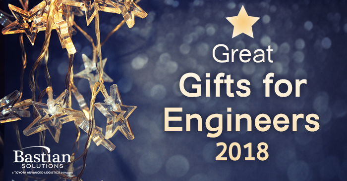 gifts-for-engineers-2018