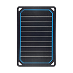 gifts_portable_solar_panel_