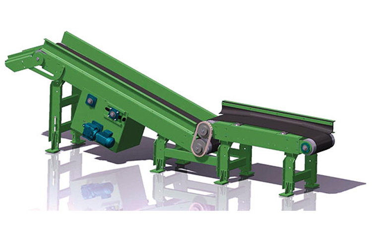 heavy-duty-belt-conveyor-incline