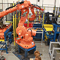 heavy_part_robotic_machine_tending_systemlarge-thumb
