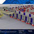 hercules-sealing-products-distribution-center-rendering-autostore-thumb