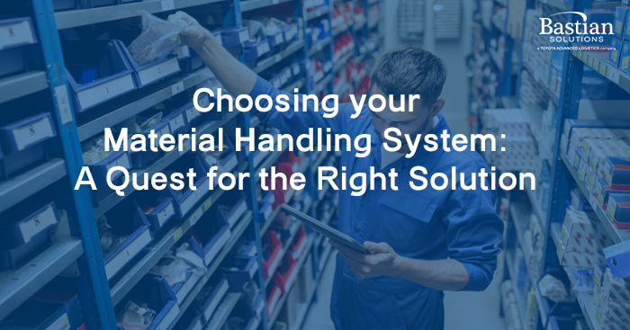 how_to_choose_a_material_handling_solution_consulting