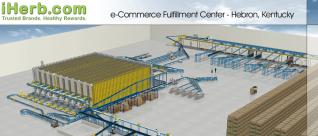 E-Commerce | Case Studies | Bastian Solutions | Material