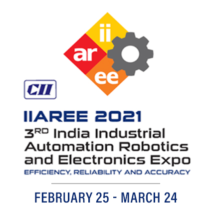 IIAREE-India-conference-icon