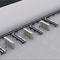 Innovasport-mexico-ecommerce-distribution-center-conveyor-rendering-thumb