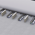 Innovasport-mexico-ecommerce-distribution-center-conveyor-rendering2-thumb